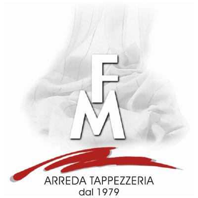 FM Arreda