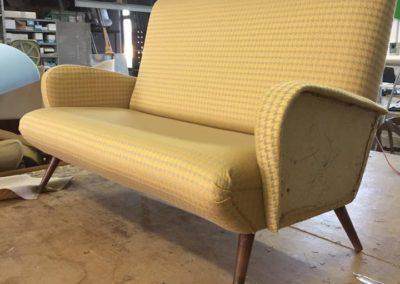 rivestimento-divano-1
