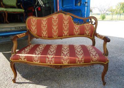 rivestimento-divano-3