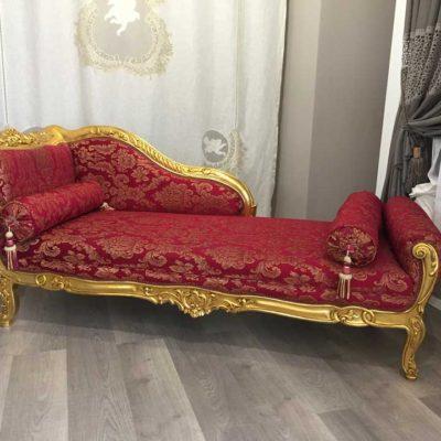 rivestimento-divano-4