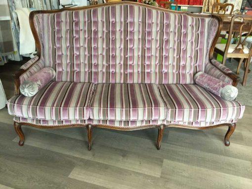 rivestimento-divano-5