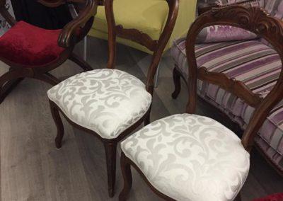 sedie-2
