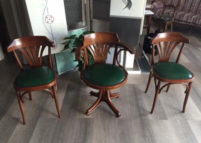 sedie-3